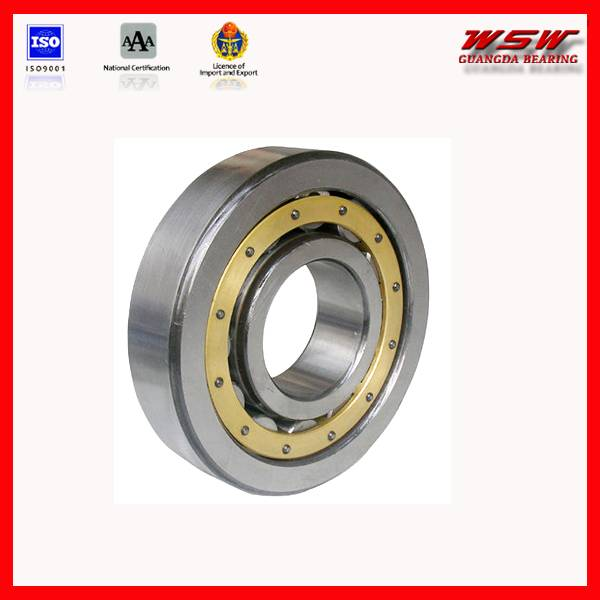 FCDP180244840 bearing, deceleration devices, and medium-sized motors, hot and cold rolling mill