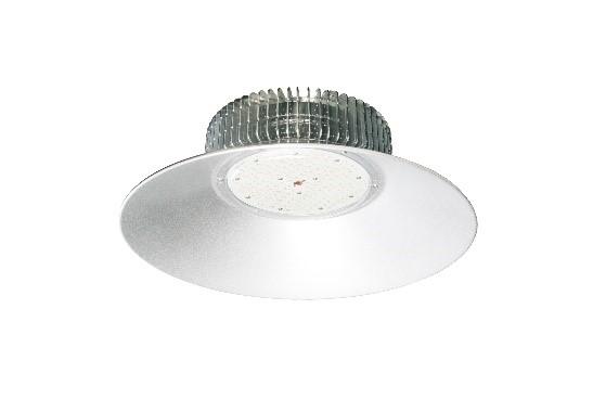 LED Flood Light (NGP-NICL-150)
