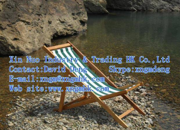 Wooden Beach Chairs, wooden folding chair , wooden outdoor chairs, wooden patio chair