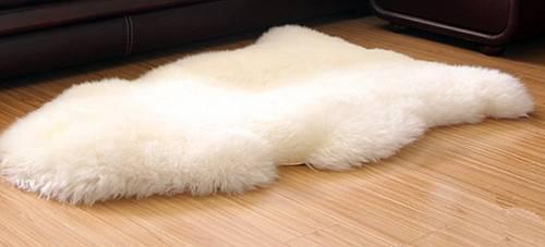 whosesale sheepskin rugs /sheard sheepskin rugs