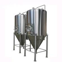Beer Brewery System Hot Sell