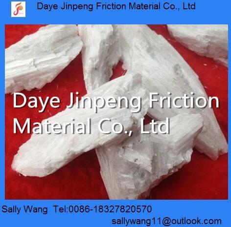 granular wollastonite powder for ceramic filler