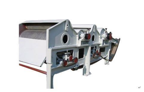 textile/yarn/cotton waste recycling machine(600 opener)
