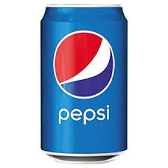 PEPSI 330ml Cans