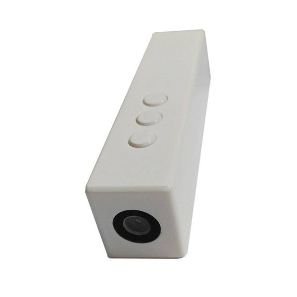 Wifi Wireless Mini Camera Home Security 720p HD