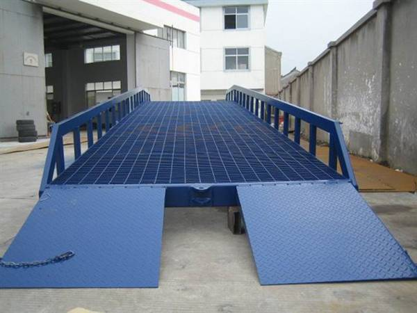 yard ramp for sale