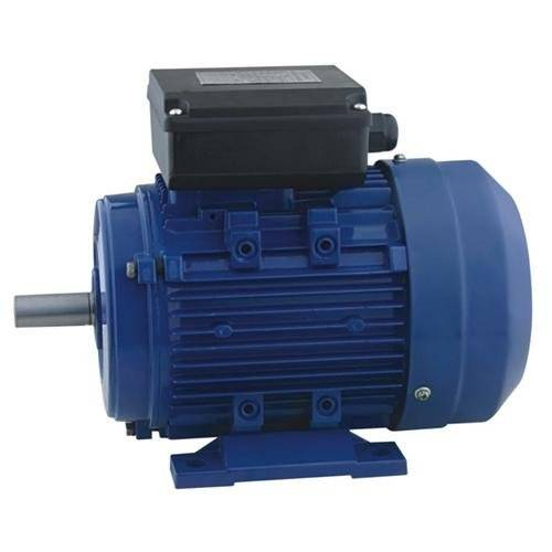 MC Series Single Phase Motor from from 0.18KW to 2.2KW
