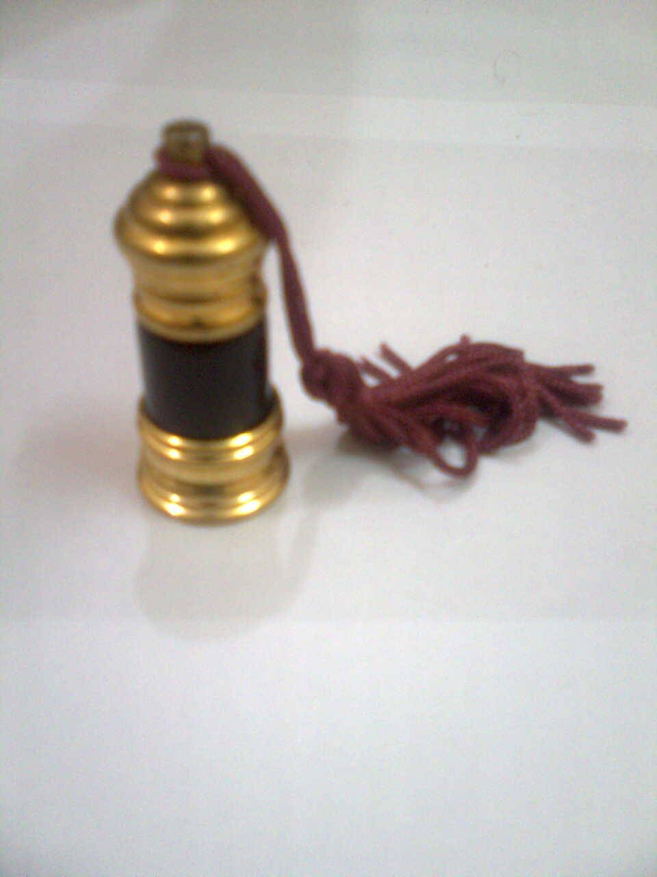 AGARWOOD OIL / OUD OIL