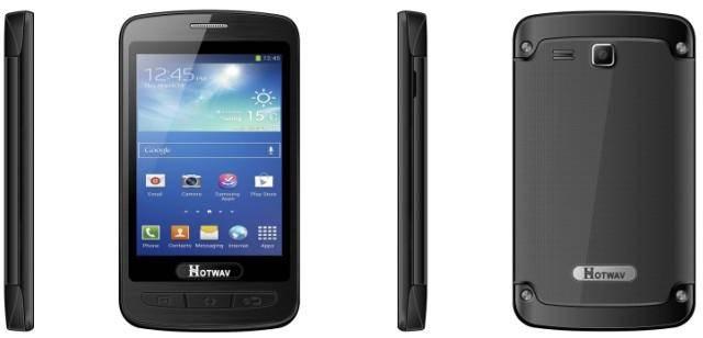 I9295 3.2 inch Mobile phone dual sim card dual standby