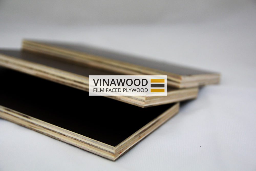 Factory Direct Quality Tego Plywood For