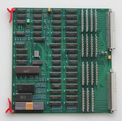 00.781.2522 Heidelberg Printed circuit board SEK,SEK1-2,replacement parts for heidelberg printing ma