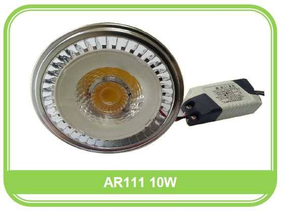 AR111-10W