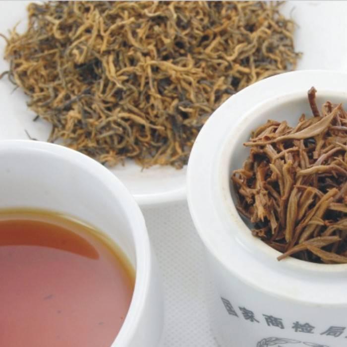 high quality China green tea Factory (41022AAA, 41022A, 4011, 9371, 9367, 9366, 8147, 9380, etc)