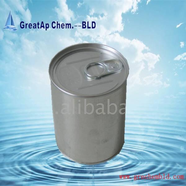 Best Price High Purity White Lithium Aluminium Hydride  16853-85-3