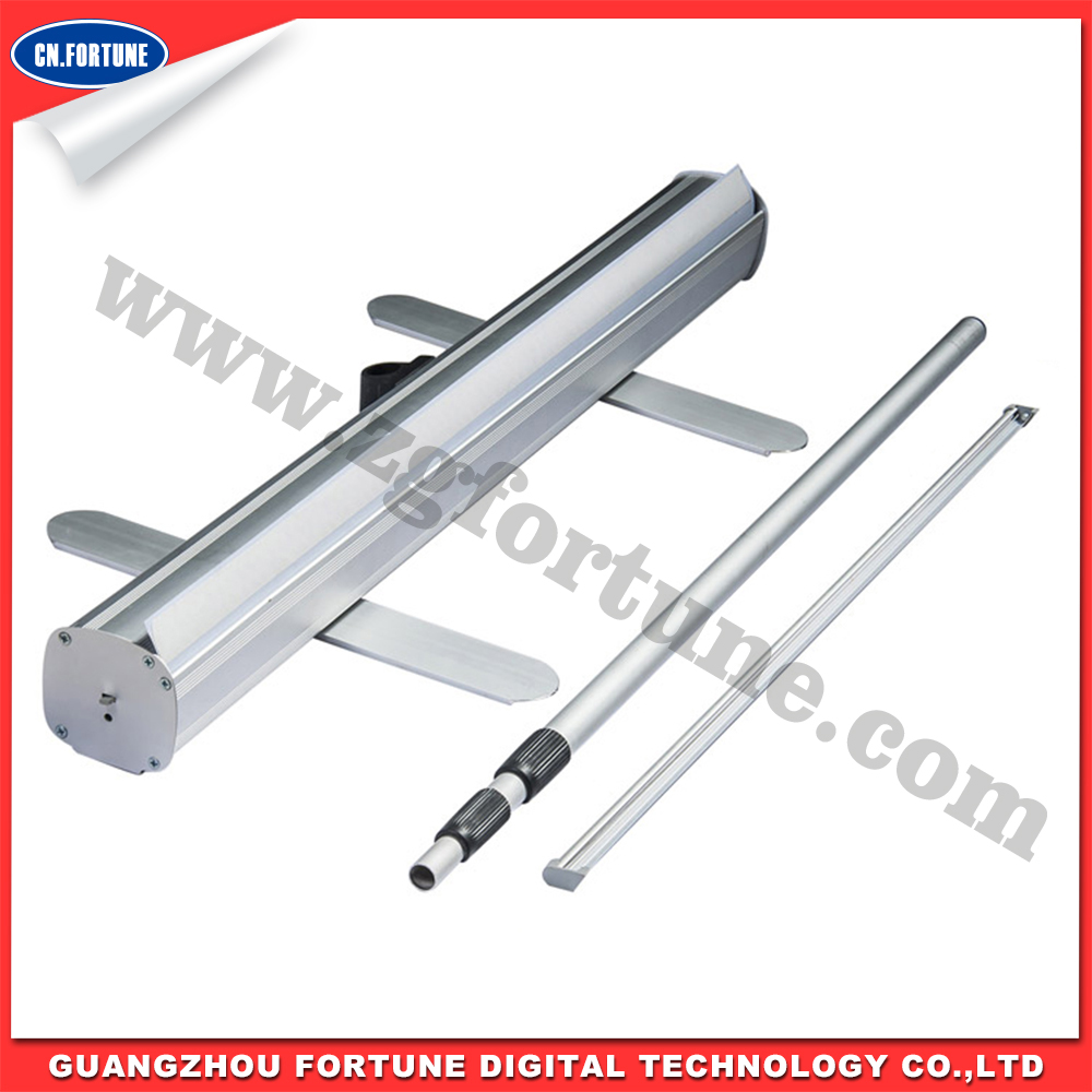 Supply for All Kinds of Roll up Stand