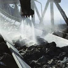500~3000N/mm tensile strength EP/CC multy ply fabric heat resistant conveyor belt,conveyor heat mate