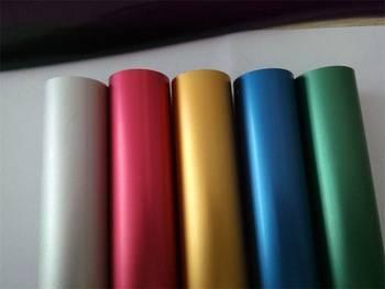 hollow section aluminium pipe price per meter aluminium pipe