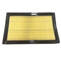 LAFIEN CAR AIR FILTER LF10132 HYUNDAI ATOZ Air Conditioner Heater Replacement