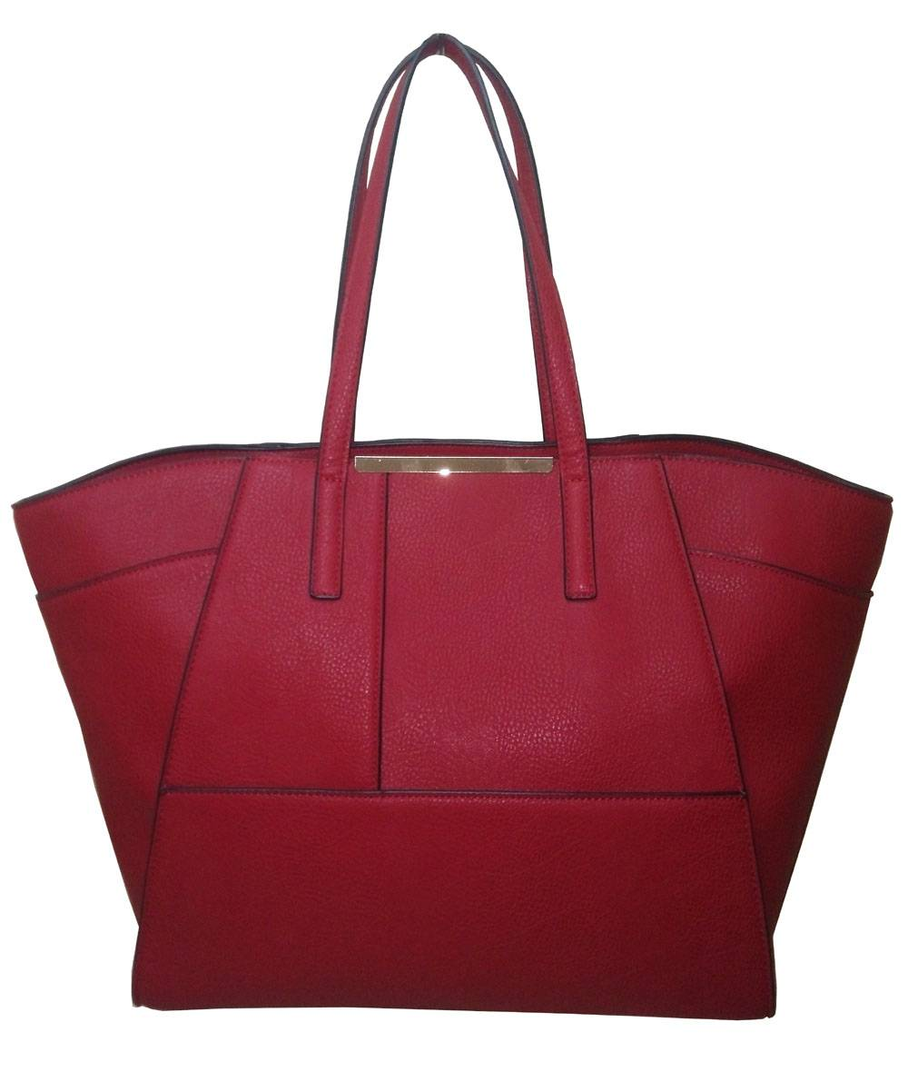 Handbags-shopper BQ1609023