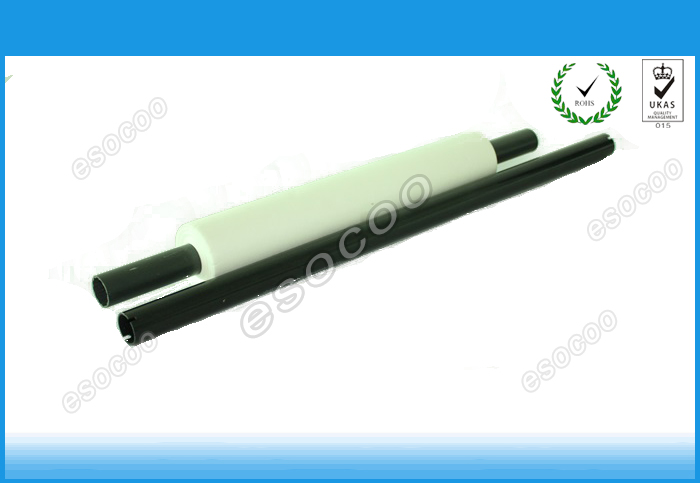 SMT Stencil Wiper for DEK SMT Machine