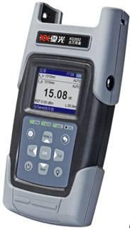 XG3552 Fiber Loss Tester