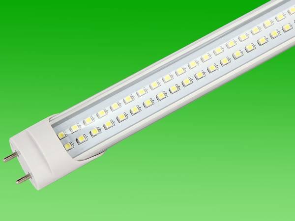 t8 led tube light Economic T8 LED Tube Light