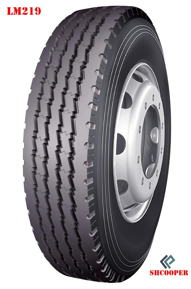 LONG MARCH brand tyres LM219