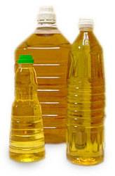 Palm Vegetable Cooking Oil