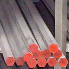 ASTM 201 stainless steel  coil