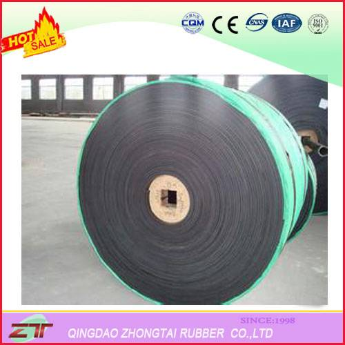 General Use Conveyor Belt/Rubber Conveyor Belt