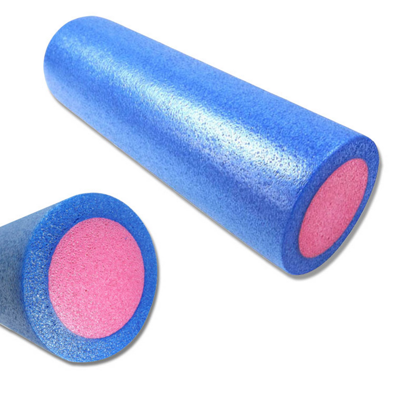 Deep Recovery Gymnastic EPE Foam Roller