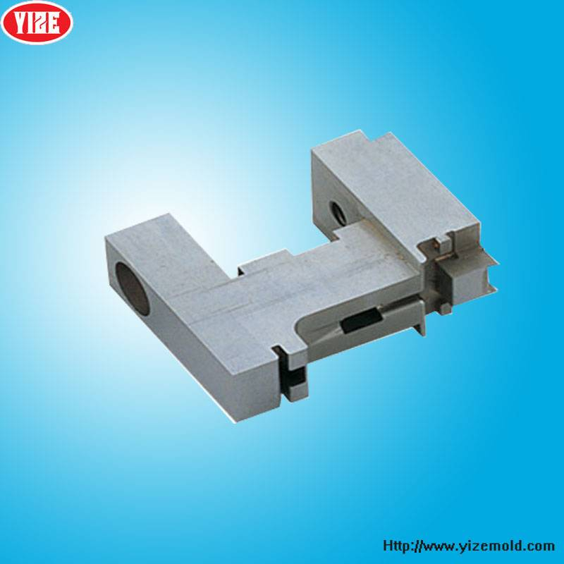 High quality medical equipment mould parts stamping mould part