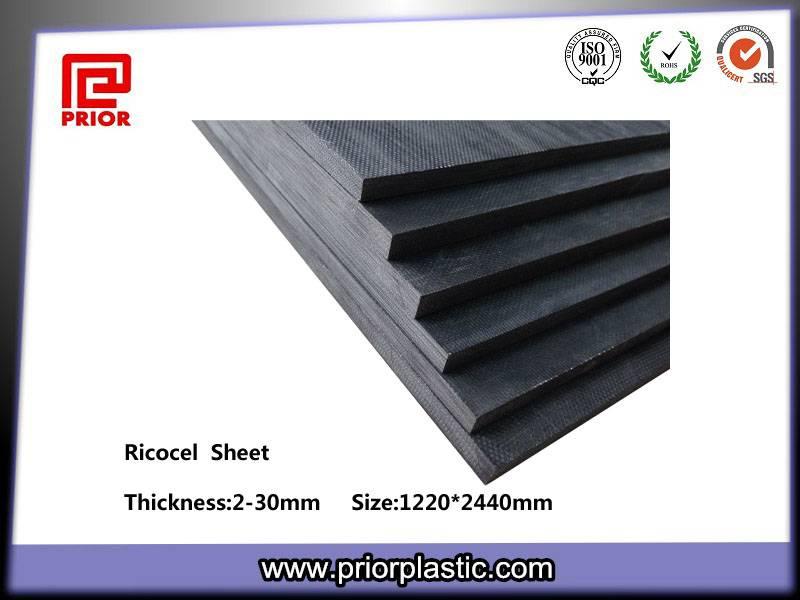 Professional Factory Ricocel Pallet