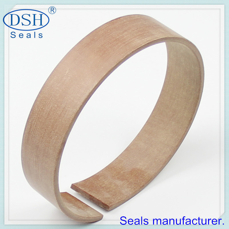 Wear ring manufacturer in China