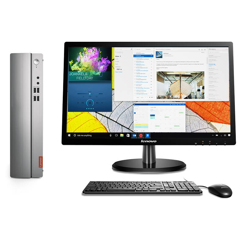 ZAKA4 COMPUTER