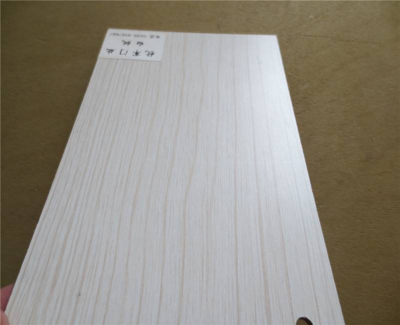 commercial plywood at lowest price