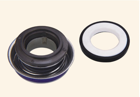 auto cooling pump seals F