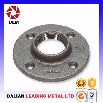 Good Quality Stainless Steel Casting Products with Original Design