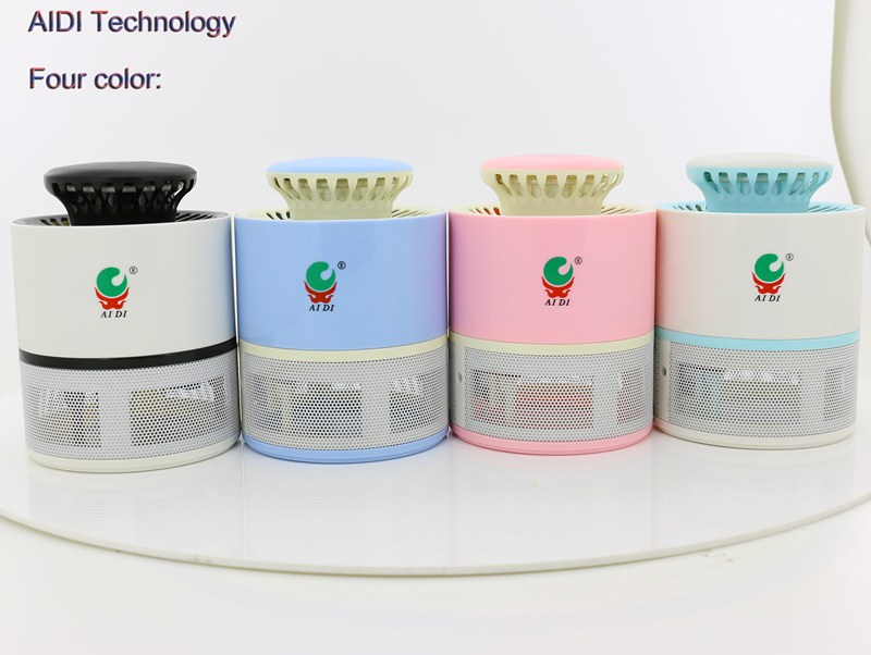 new design anion multifunction mosquito killer,air purifier flying trap zapper,mosquito killer