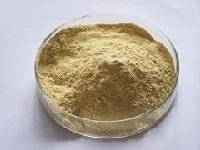 Corosolic Acid