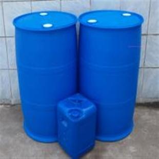 Potassium Perchlorate 99.2%min