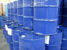3-Fluorophenol CAS:372-20-3