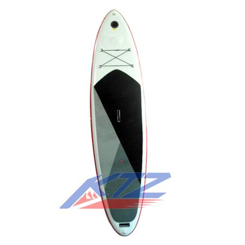 2015 hotest selling inflatable sup board