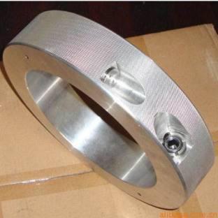 Precision HYDRAULIC NUTS HMVC10E/HMV100E+ Hydraulic pump (150Mpa)