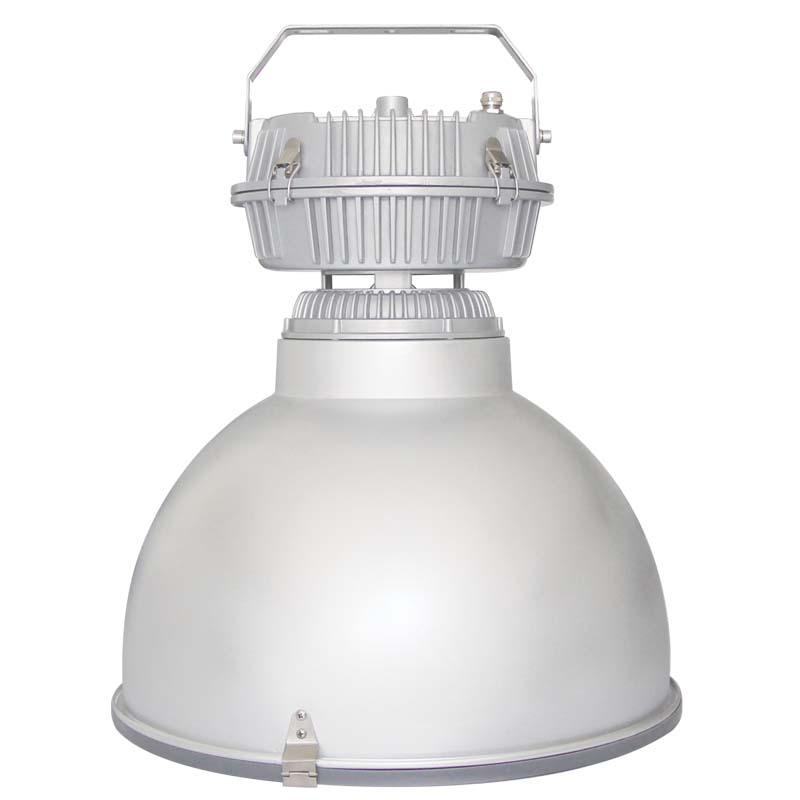 High Luminous Efficiency High Bay Light