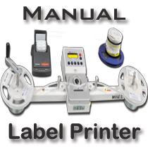 SMD Digital Parts Counter - Mega