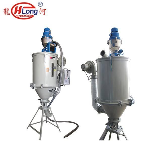 Energy saving plastic drying machine in China