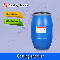 Coating binder TS06T-15