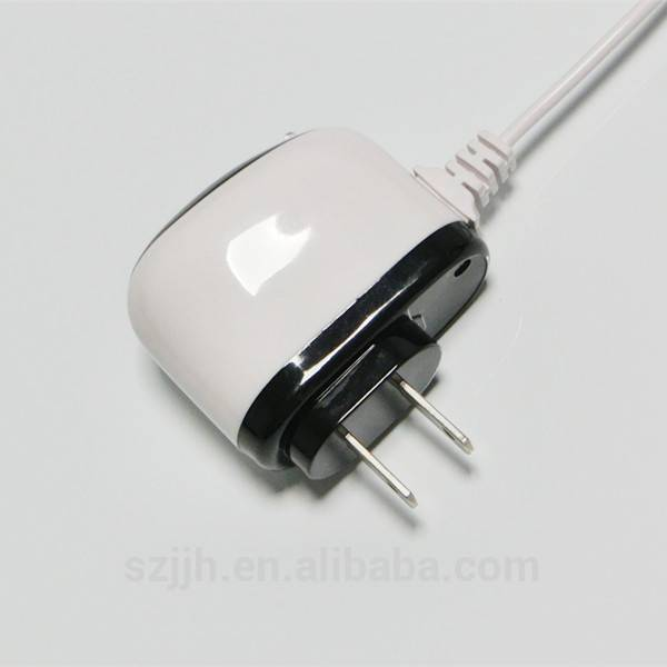 58g 1.5A wall charger with cable good quality  portable mobile phone car charger