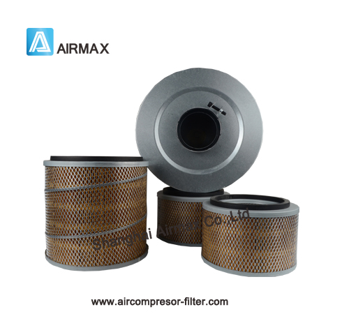 MANN filters replacement from China factory